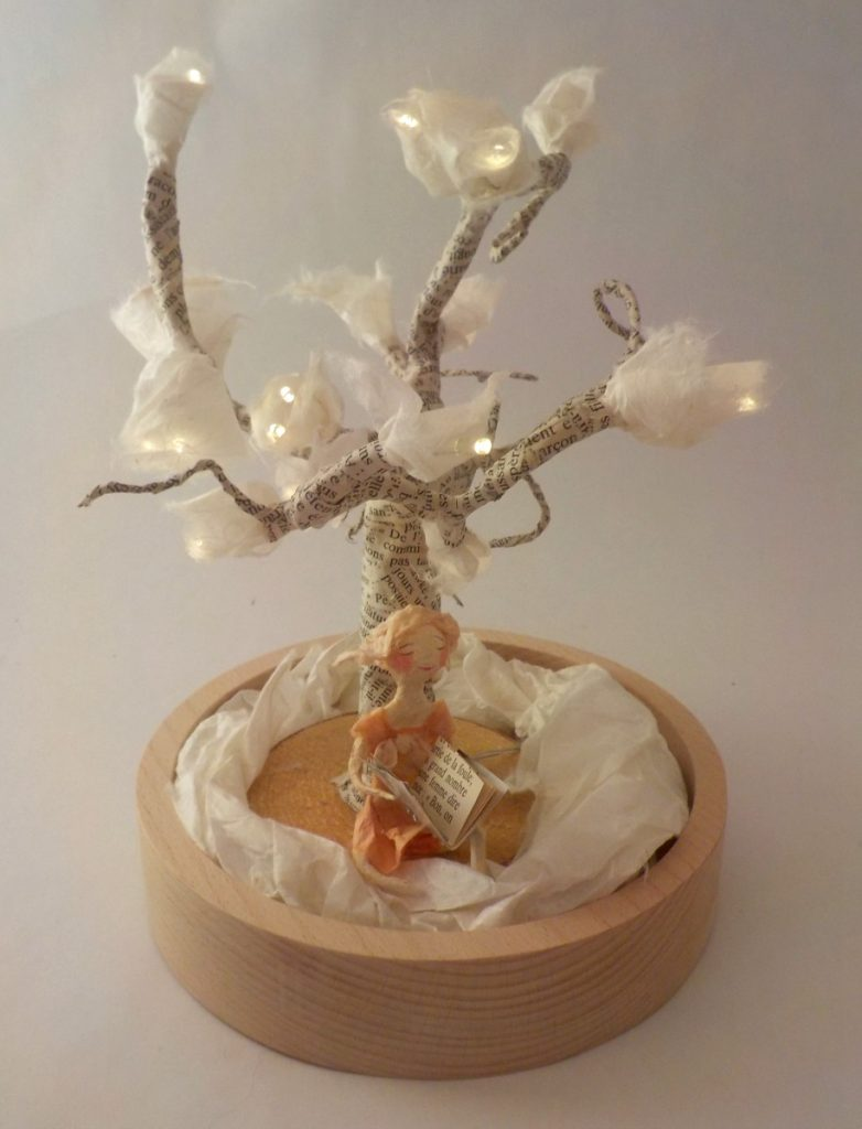 dome-arbre-lumineux-2