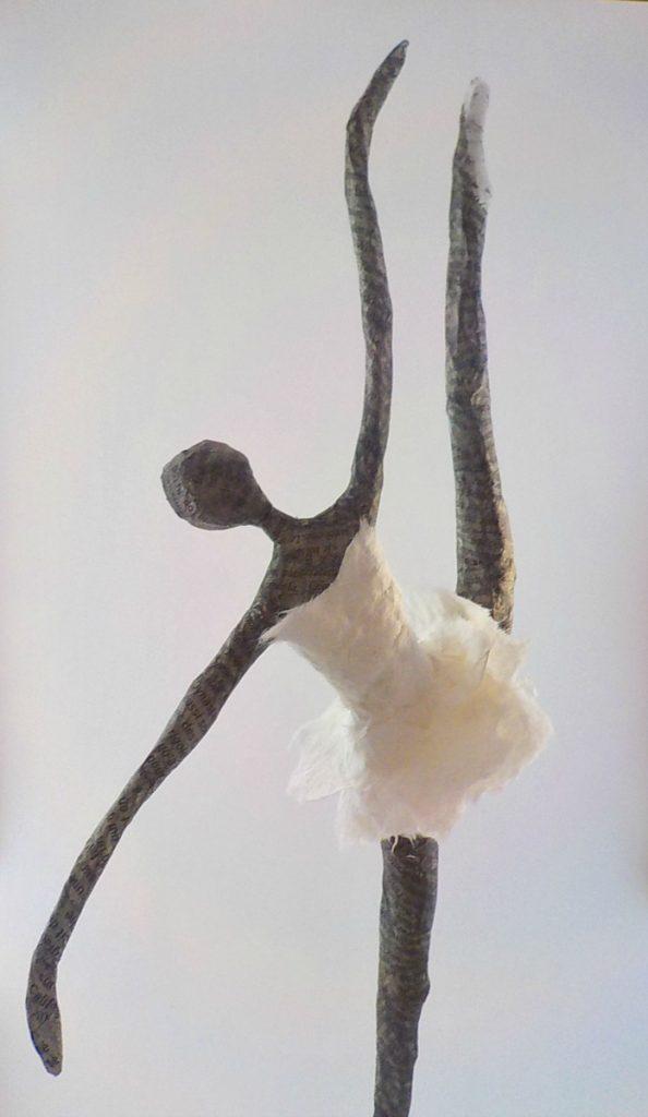 danseuse-blanche-1