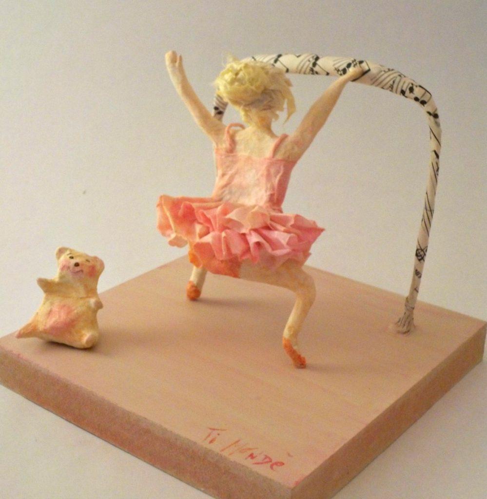 petite-danseuse-2