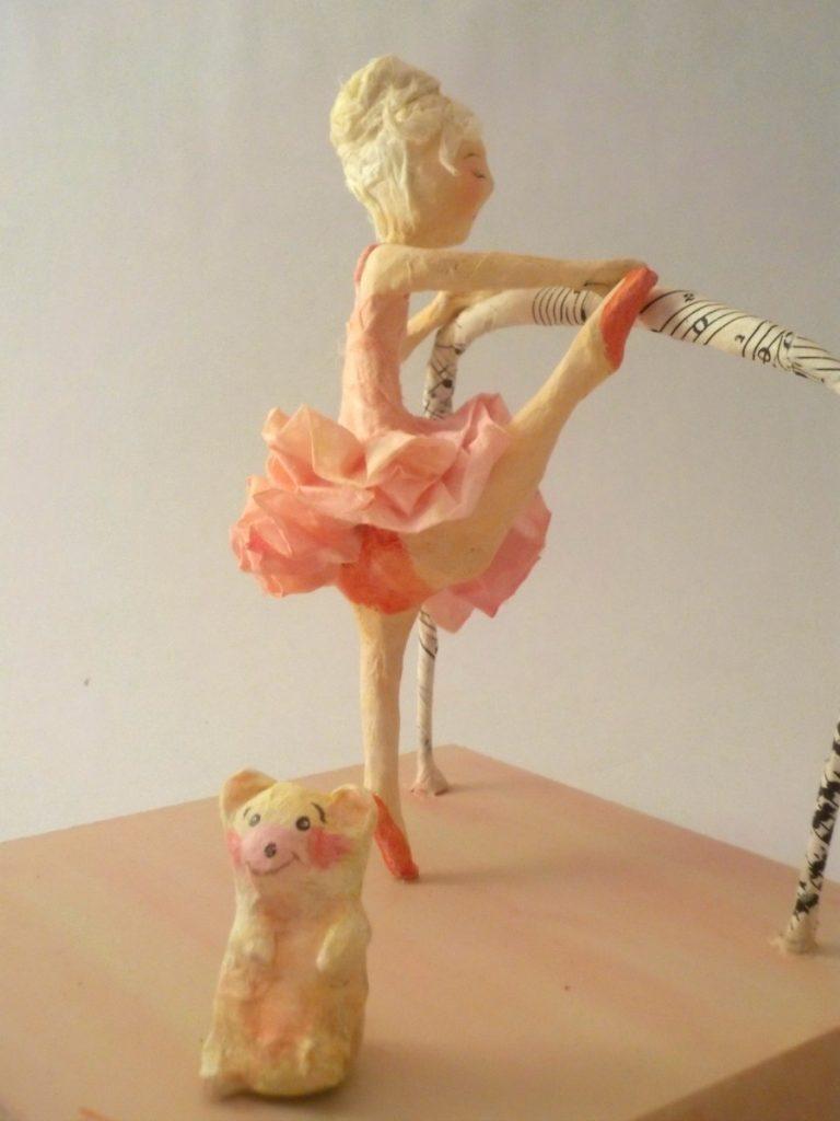 petite-danseuse-3
