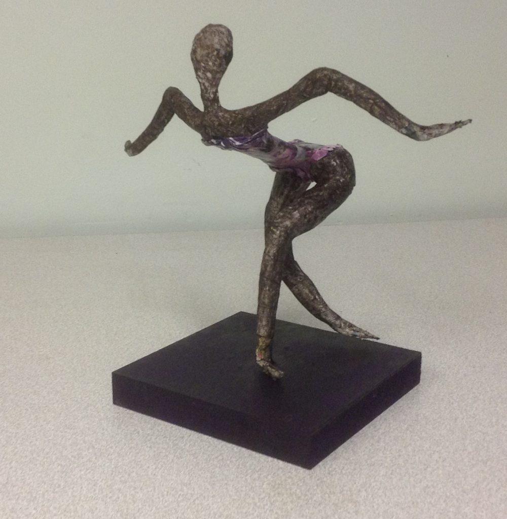 photo-danseuse-8
