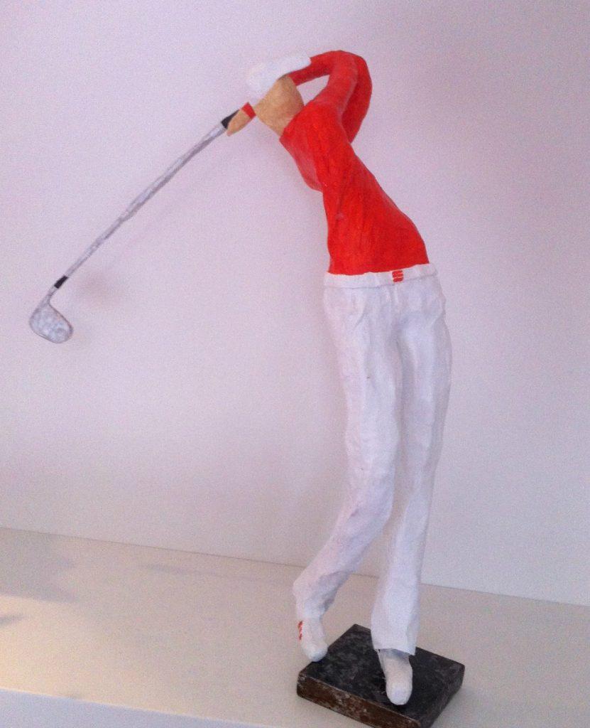 joueur-de-golf