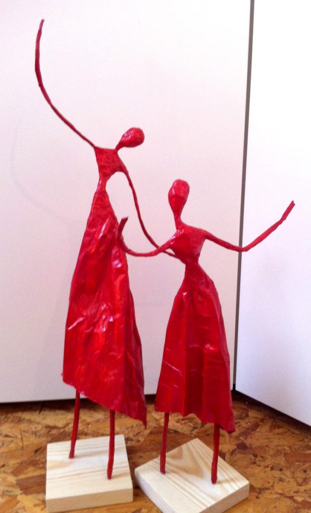 madames-rouges