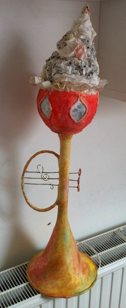 Cabane trompette 2