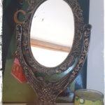 Un miroir comme celui de Blanche-Neige