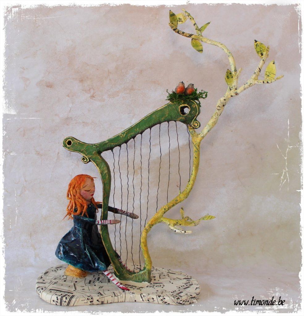 Harpe Etsy 1