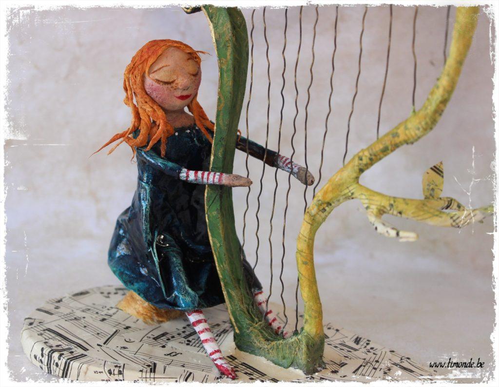 Harpe Etsy 2