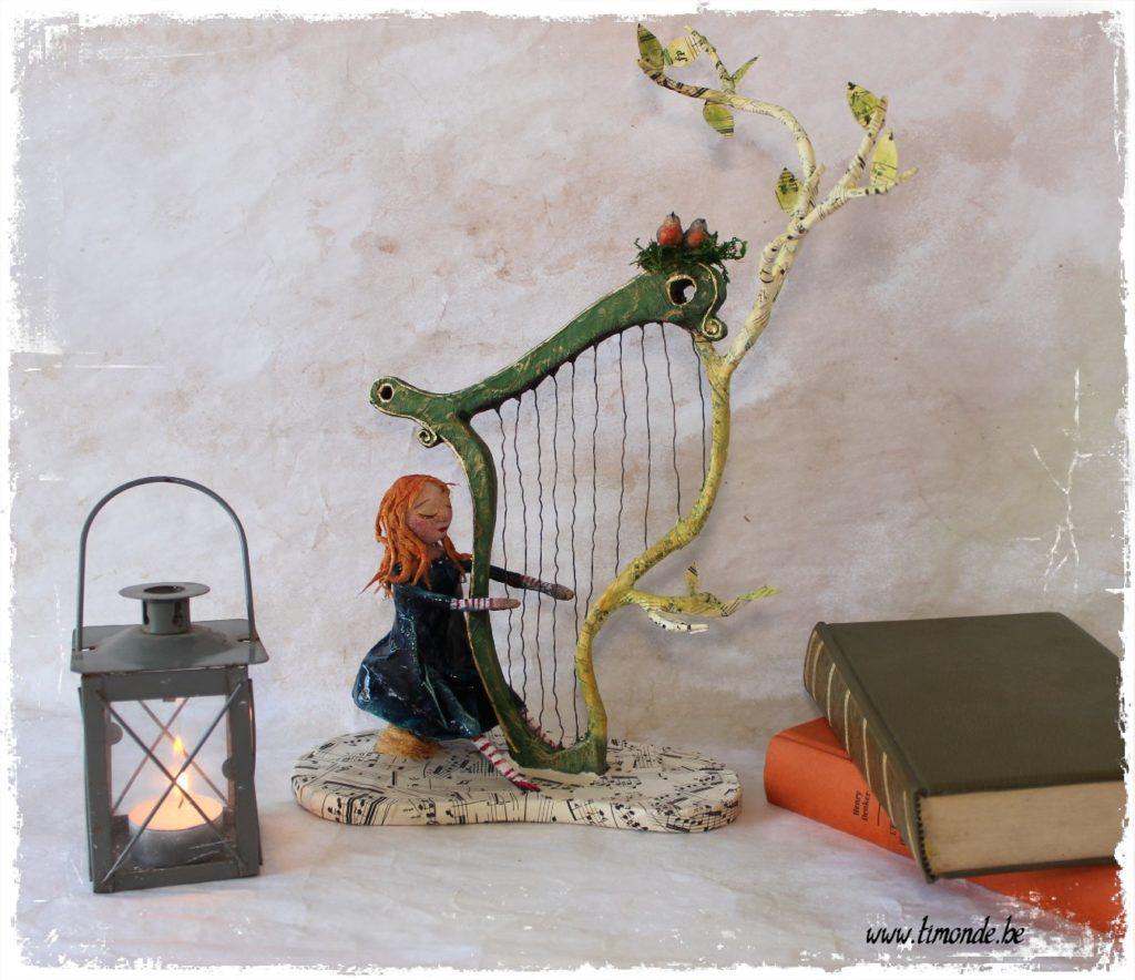 Harpe Etsy 3