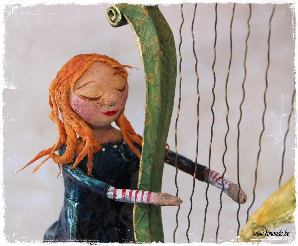 Harpe Etsy 4