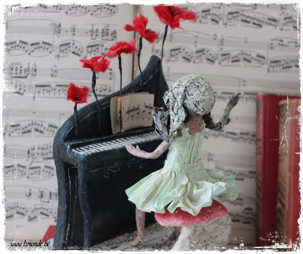 Pianiste 3