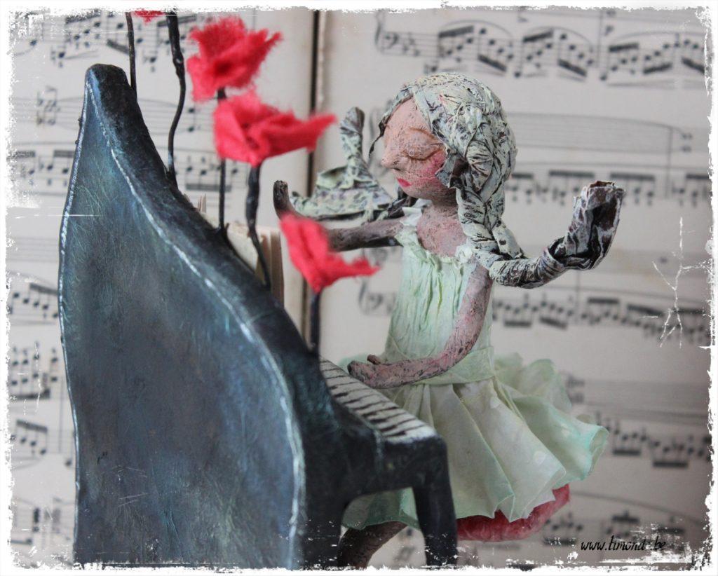 Pianiste 4