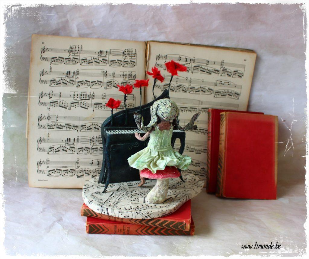 pianiste 1